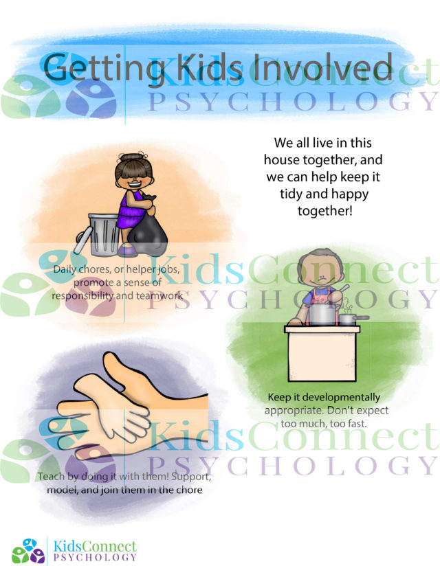 Helper Jobs 2